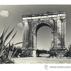 Postales: ARCO DE BARA. Lote 37398458