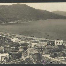 Postales: PUERTO DE LA SELVA - PANORAMA DE LA PLAYA - V. FARGNOLI - FOTOGRAFICA - (16.436). Lote 37605219