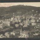 Postales: BARCELONA - TIBIDABO -COLECCION 45 POSTALES - ROISIN - VER FOTOS ADICIONALES - (16.716). Lote 37821681