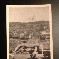 Postales: EXPOSICION INTERNACIONAL BARCELONA 1929. Lote 38526253