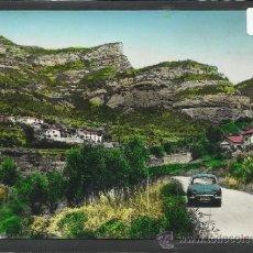 Postales: RIELLS DE FAY - 10 - VALL BLANCA - ZERKOWITZ - (17451). Lote 38992174
