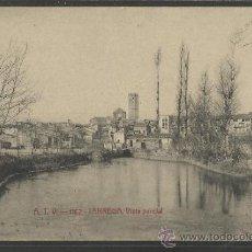Postales: TARREGA - A.T.V 1162 - VISTA PARCIAL - (17457). Lote 39006322