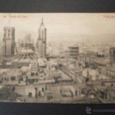 Postales: POSTAL CIRCULADA EN 1909,DE BARCELONA-FOTOTIPIA MADRIGUERA,Nº 89-VER FOTO ADICIONAL. Lote 39833580