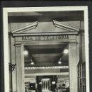 Postales: BARCELONA - FERIA DE MUESTRAS 1944 - SALA DE TELEFONIA - COLECCION 15 POSTALES Y CARPETA-(2126). Lote 40802729
