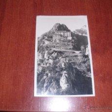 Postales: BERGA SANTUARIO DE QUERALT ZERKOWITZ . Lote 41178140
