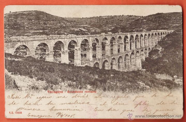 El juego de las imagenes-https://cloud10.todocoleccion.online/postales-cataluna/tc/2014/02/18/07/41659136.jpg
