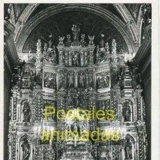 Postales: (A04003) SANTUARI DE NTRA SRA DE LA GLEVA . Lote 42297473