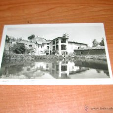 Postales: CENTELLAS. Nº 19. LA LLAVINA. FOTO F.GUILERA. AÑOS 1950. 1644.. Lote 43800570