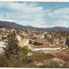 Postales: SANT PERE DE TORELLO. Lote 44748604