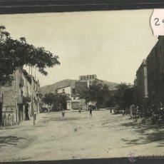 Postales: TORROELLA DE MONTGRI - FOTOGRAFICA (25105). Lote 45377683