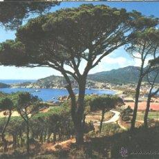 Postales: SAN FELIU DE GUIXOLS. Lote 45406725