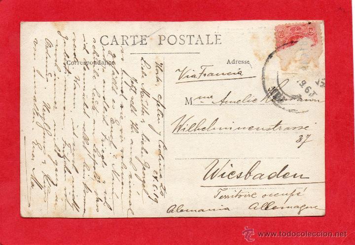 Postales: horta. a 1 vista general. fotográfica - Foto 2 - 45427402