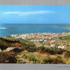 Postales: ROSAS LA VILLA Y SU BELLO GOLFO - EDICION UBACH - POSTAL. Lote 45460076