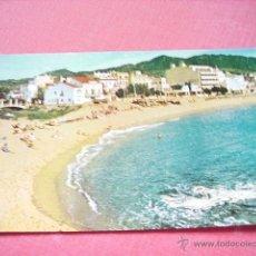 Postales: LLORET DE MAR (GERONA) . Lote 46087102