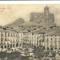 Postales: (PS-41659)POSTAL DE BALAGUER-MERCADAL. Lote 45645632