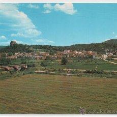 Postales: LA ROCA Nº 1 .- VISTA GENERAL .- EDICIONES CARRERA DE LA RED. Lote 45663734