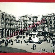 Postales: POSTAL REUS, TARRAGONA, PLAZA DE PRIM, P96424. Lote 46021992