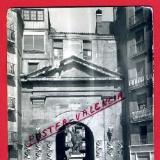 Postales - POSTAL LERIDA, ARCO DEL PUENTE, MONUMENTO A INDIVIL Y MANDONIO, P96512 - 46150852