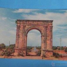 Cartoline: ARCO DE BARA. TARRAGONA. Lote 46547746
