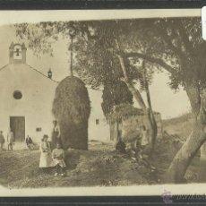 Postales: DOSRIUS - POSTAL FOTOGRAFICA - (29213). Lote 47604656
