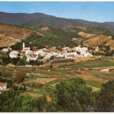 Postales: SAN CEBRIA DE VALLALTA. Lote 48715736