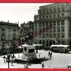Postales: POSTAL REUS, TARRAGONA, PLAZA DE PRIM, P98179. Lote 48872412