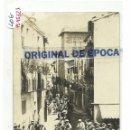 Postales: (PS-45321)POSTAL FOTOGRAFICA DESCONOCIDA-. Lote 49267168
