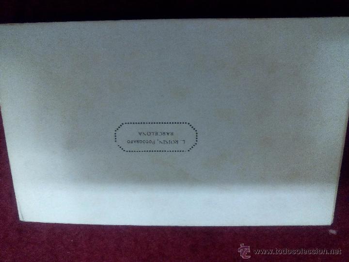 Postales: MONESTIR DE SANTA MARIA DE RIPOLL .- 1ª SERIE .- BLOCK DE 20 POSTALES .- FOTO L. ROISIN - Foto 2 - 49294669