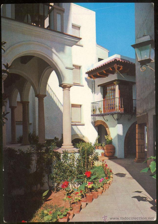 18 Roda De Bara Tarragona Roc San Cayetano Comprar