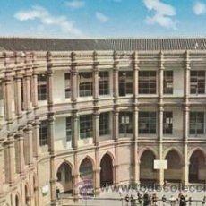 Postales: BARCELONA - COLEGIO LA INMACULADA H.H. MARISTAS - Nº 254 - ED. VALMAN - AÑO 1964 - NUEVA. Lote 49550727