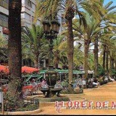 Postales: POSTAL * LLORET DE MAR * . Lote 49580725