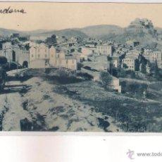 Cartoline: POSTAL DE CARDONA .. Lote 49769589
