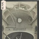Postales: CAMPRODON - IGLESIA DEL CARME - EFECTES NEVADA DESEMBRE 1906 - FOTOGRAFICA - (33719). Lote 50312071
