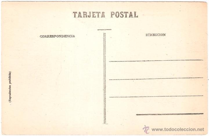 Postales: Barcelona Plaza Real - Foto 2 - 3271815