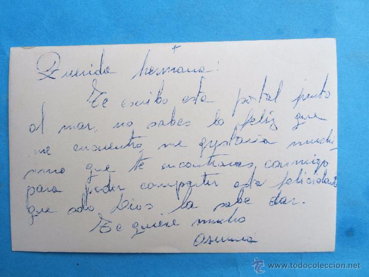 Postales: san andres de llavaneras , vista parcial , ciculada - Foto 2 - 51082524