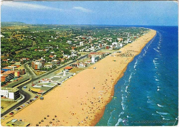 Image result for Castelldefels