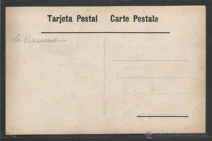 Postales: LA BAUMA - FOTOGRAFICA - (39383) - Foto 2 - 53244012