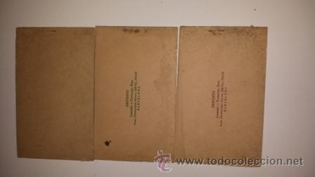Postales: MONTSERRAT - Foto 2 - 53580590