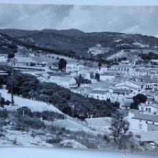 Postales: POSTAL: VISTA PARCIAL – SAN ANDRÉS DE LLAVANERAS. Lote 54429102