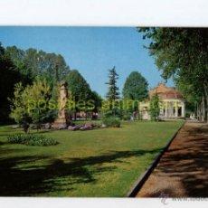 Postales: LLEIDA - CAMPOS ELISEOS 1975 - PIC Nº566 - LERIDA. Lote 54704514