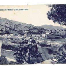 Postcards - PS6357 SAN PEDRO DE PREMIÁ 'VISTA PANORÁMICA'. FERGUI. SIN CIRCULAR. PRINC. S. XX - 54557111