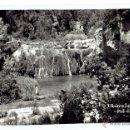 Postales: PS6045 SANT QUIRICO SAFAJA 'MOLÍ DE BAIX'. FOTOGRÁFICA. J. RENOM. CIRCULADA. 1957. Lote 52341494