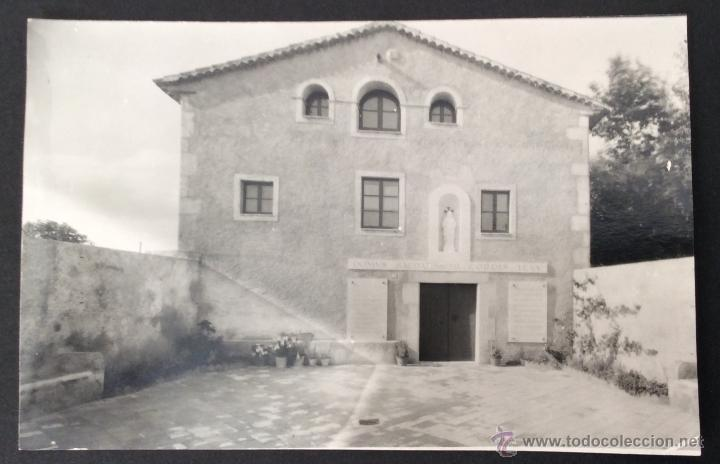 Casas en vilafranca del penedes villa en vilafranca del - Casas rurales cerca vilafranca del penedes ...