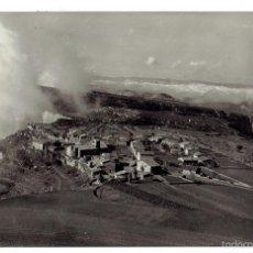 Postales: PS6530 TAVERTET 'VISTA GENERAL'. SIN REFERENCIAS. CIRCULADA. 1963. Lote 55310004