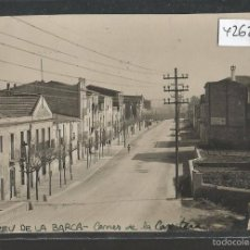Postales: SANT ANDREU DE LA BARCA - FOTOGRAFICA - (42.625). Lote 55989828