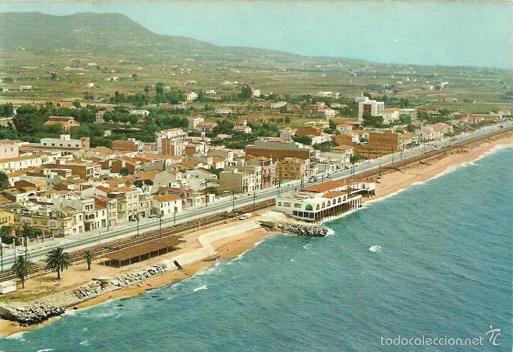 342 premia de mar vista a rea rios comprar for Piscina premia de mar