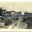 Postales: (PS-48645)POSTAL DE MARSA-FUENTE PUBLICA. Lote 160982857