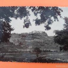 Postales: ANTIGUA POSTAL TALARN - VISTA GENERAL - LERIDA (LLEIDA).. R- 2827. Lote 38035973