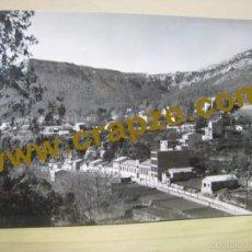 Postales: AIGUAFREDA: L'ABELLA Y COLONIA OLLER - FITO - POSTAL ORIGINAL. Lote 57949879