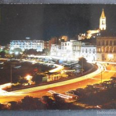 Cartes Postales: (43786)POSTAL SIN CIRCULAR,COSTA BRAVA,PALAMOS,GIRONA,CATALUÑA. Lote 58085065